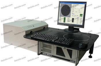 FGM Optical Fiber Geometry Analyzer(Upgraded For Speciality Fiber)