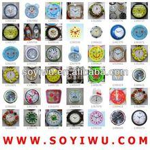 MELTING WALL CLOCK wholesale for Clocks