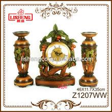 Candlestick antique candelabra Z1207WW