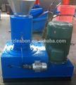 Aprobado por la ce caliente de la venta de combustible de la biomasa de pellets equipo/de pellets que hace la máquina