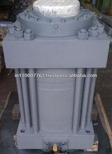 D/A Hydraulic Cylinder