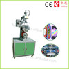 HF-150 Single-head Skateboard Heat Transfer Printing Machine