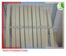 slatted bed frame