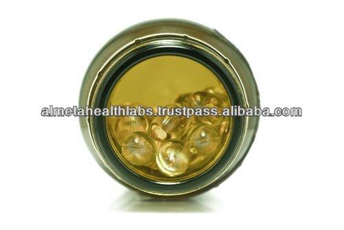 Best supplement of vitamin d levels