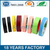Professional Manufacturer of car decoration tape