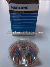 dental halogen curing bulb/dental lamp parts