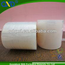 brand lldpe wrap plastic film