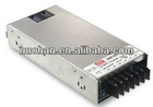 Meanwell 450W Single Output Medical Type ac/dc switch power supply/switching power supply unit