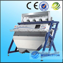 807 Practical Dehydrated Vegetable Sorting Machine