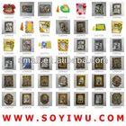 ENGRAVED CERTIFICATE FRAMES Wholesaler for Frames