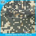 baratos de coches canva tapicería de tela de camuflaje militar