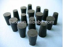 rubber plug,silicone wine bottle rubber stopper