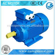 IEC Standard Y2 Three Phase electric water pump motor price