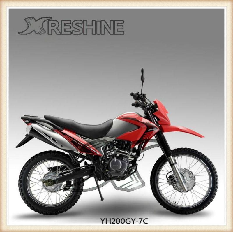 2013 Off road 250cc Motorcycle/ 250cc Dirt Bike