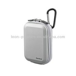 customized godspeed digital camera bag