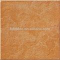 la promoción de la cantera de cerámica casa de campo antigua de terracota azulejos de piso 300x300mm