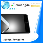 9H for ipad tempered glass screen protector