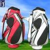 audi golfbag