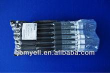 column air packing toner cartridge HP3906/4092/7115/2613/2624/5949A/7553A/EP-22 /EP-25/ 26/27/W/U , Samsung 1210