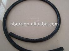 auto air conditioner hose