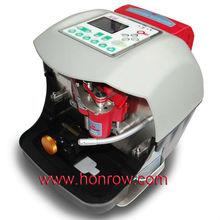 Original Automatic smart x6 key cutting machine,V8 cutting machine,key copy machine better than slica key cutting machine