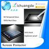 tempered glass screen guard for ipad mini screen guard