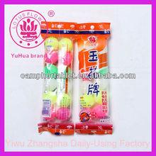 2013 Wholesale Yuhua Brand Round Naphthalene Balls for Toilet / bathroom