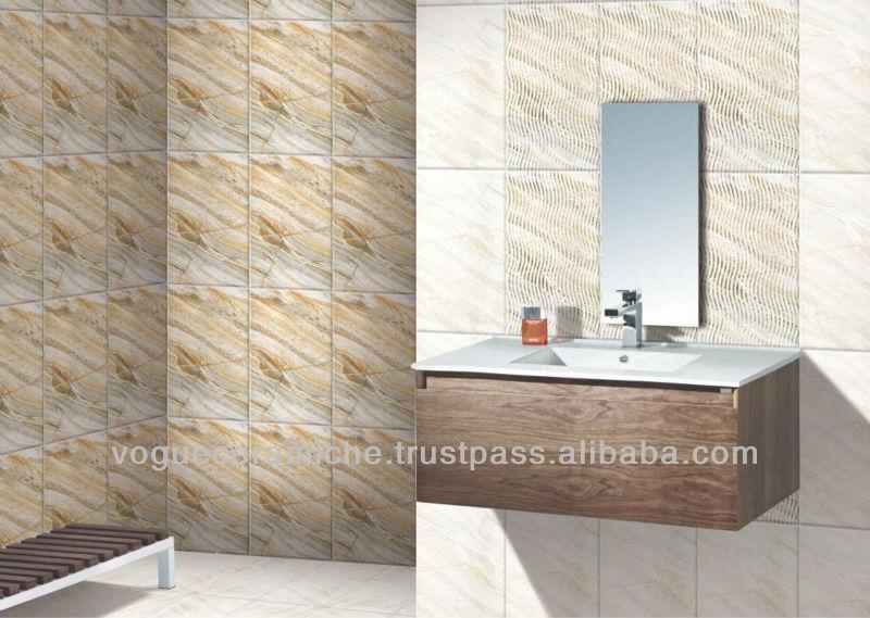 Amazing Mosaic Tile Bathroom Photos  Shower Mosaic Tile Mosaic Floor Tile