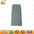 48 porta exterior de fibra óptica terminal de caixa