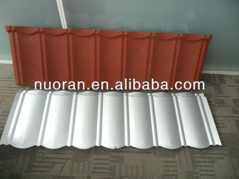 metal roofing spanish floor tile