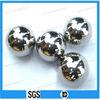 AISI 52100 ball chrome steel wholesale