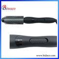 Elétrica e barato cabelo onda escova com preço de atacado e temperatura constante