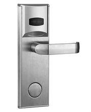 Stainless hotel door Electronic lock digital door lock