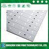 2014 alibaba china electronic led aluminum pcb
