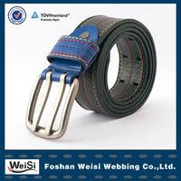 customized fashionable women leather chastity belt