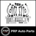 Control Arms kit for A4 A6 S4 VW PASSAT SUSPENSION 8D0498998 4D0498998