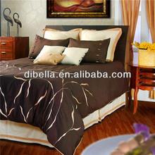 Best Seller Popular Brand Name Bed Sheets