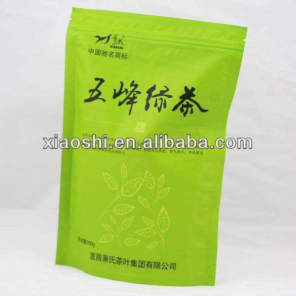 чай для похудения грин слим состав