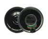 36mm 32ohm 0.5W mylar speaker
