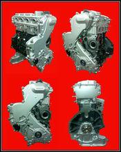 ENGINE NISSAN NAVARA D22 YD25 DDTI 2001-06 (RECONDITIONED UNIT)