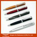 Metal Ball Pen para promoção ( VBP054 )