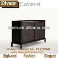 novo design de madeiras cabinetry