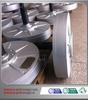 High Power Axial Flux Wind turbine Generator