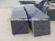 case cover for hp black slate 7