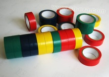 Wonder Insulation PVC Electrical Tape