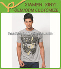 Hot Custom Promotion hindu god printed t-shirts