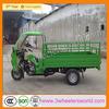 Chongqing Direct Manufactor drift trike/drift trike/trike motorcycle For Sale