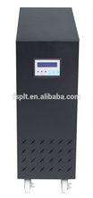 2014 Polytex 10kw off Grid Solar Inverter for Solar Power System