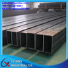 ASTM A 500 , DIN EN 10219 Rectangular Steel Pipe