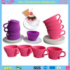 Cake Cup/Cupcake Mould/Cake Mould